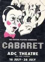 cabaret80