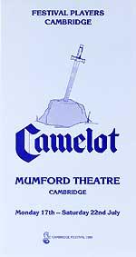 camelot89