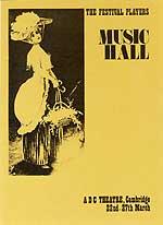 musichall76