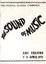 soundofmusic78