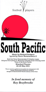 southpacific01