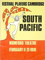 southpacific81