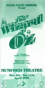 wizard92