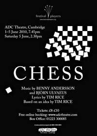 chess10