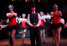 The Producers (108 of 713)