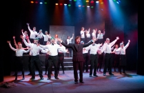 The Producers (153 of 713)