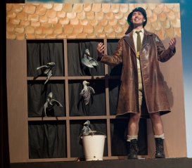 The Producers (174 of 713)