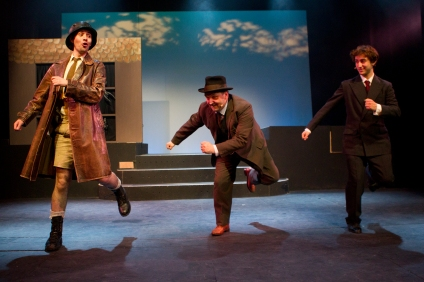The Producers (184 of 713)