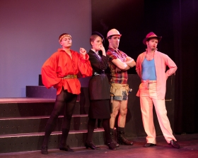 The Producers (230 of 713)