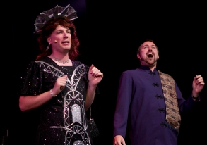 The Producers (254 of 713)