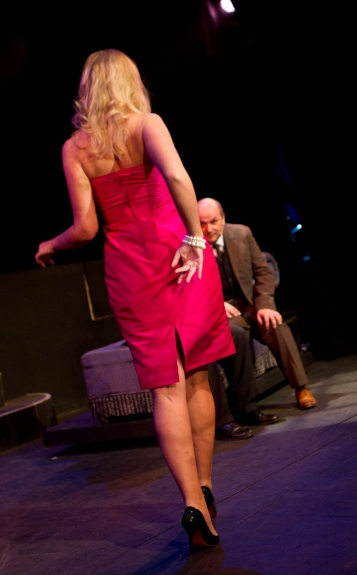 The Producers (282 of 713)