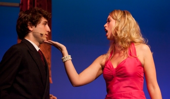 The Producers (287 of 713)