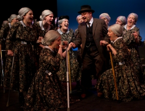 The Producers (364 of 713)