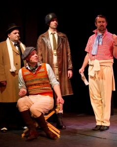 The Producers (415 of 713)
