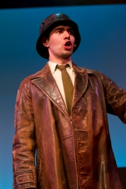 The Producers (419 of 713)