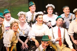 The Producers (467 of 713)