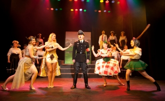 The Producers (483 of 713)