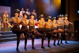 The Producers (509 of 713)