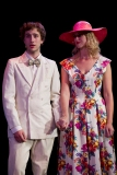 The Producers (653 of 713)