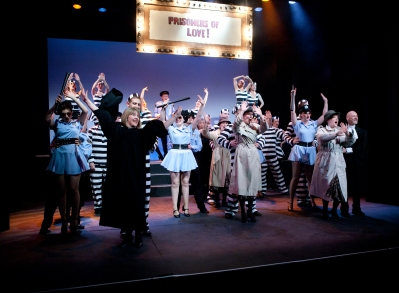 The Producers (684 of 713)