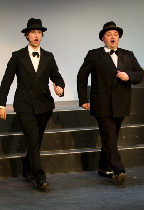 The Producers (699 of 713)